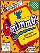 Gigamic - Amigo - 6 Qui prend - 6 Nimmt
