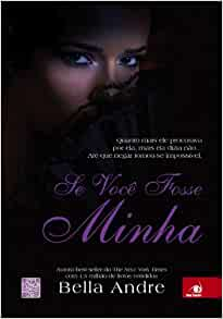 Em Portugues do Brasil Bella Andre 9788581632759 Amazoncom Books