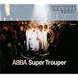 Super Trouper (CD+DVD Deluxe)