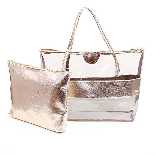 zicac-lady-women-girl-fashion-candy-colored-semi-clear-transparent-tote-bags-stripe-waterproof-swimm