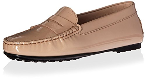 tods-womens-city-loafer-natural-385-m-eu-85-m-us