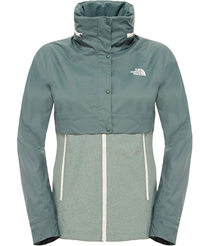 North-Face-Damen-Jacke-W-Kayenta-Jacket-Laurel-Wreath-Green-M-0032546016009