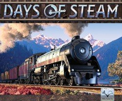 Buy Valley Games - Valley Games Days Of Steam