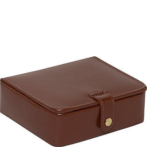 budd-leather-stud-ring-box-brown-by-budd-leather