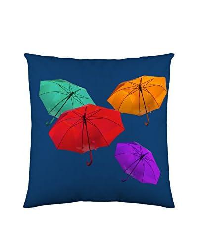 Euromoda Home Cojín Umbrella