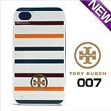 007★TORY BURCH st トリーバーチ iphoneケース iphone4 iphone4S iphoneカバー アイホン アイフォーン ヴィヴィアン ケートスペード トリバーチst