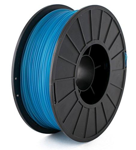 prospec-pla-aquamarine-beautiful-gemstone-performance-grade-3d-printer-filament-285mm-22lb-1kg