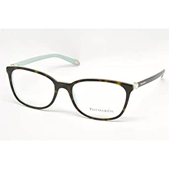 790f1b9c4e8 www.lesbauxdeprovence.com Tiffany   Co Women  39 s Eyewear Frames TF2109HB