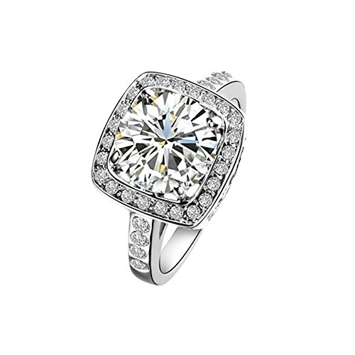 yoursfs-diamante-women-rings-for-wedding-austrian-crystal-dress-jewellery-for-lady-18ct-white-gold-p
