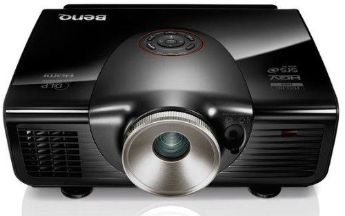 BenQ SH940 Projector 4000 Lumens F-HD HDMI