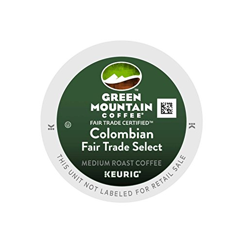 green-mountain-colombian-fair-trade-select-96-k-cups