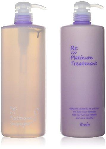 adjuvant-re-platinum-shampoo-1020ml-treatment-1020g-set