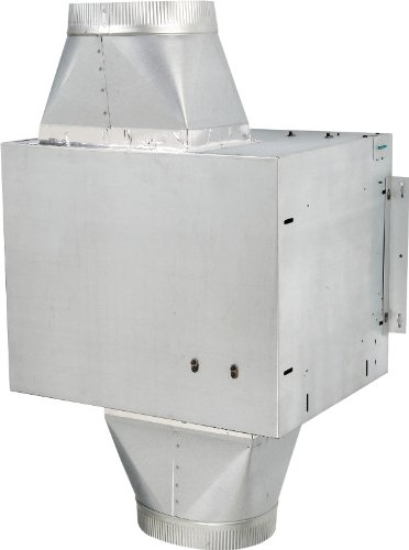 Broan Hlb11 1100 Cfm In Line Blower For Range Hood