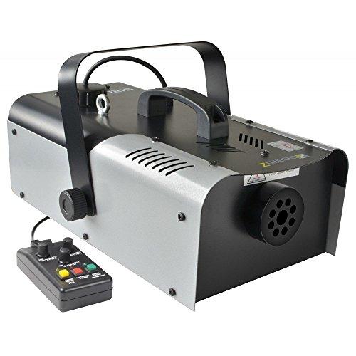 profi-nebelmaschine-mit-1200w-leistung-200m-nebelausstoss-min-5m-kabelfernbedienung-5-10-min-aufheiz