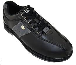 Brunswick Men s Steeler Bowling Shoes