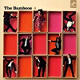 echange, troc The Bamboos - 4