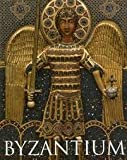 img - for Byzantium, 330-1453 by Robin Cormack (2008-11-10) book / textbook / text book