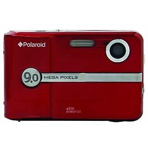 Polaroid a930