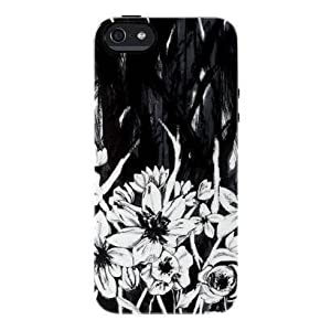 Belkin Tracy Reese Floral Pattern Cell Phone Case from Belkin