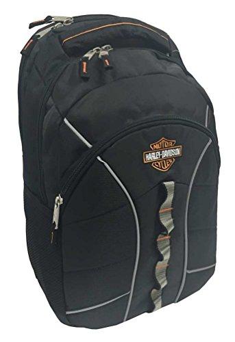 harley-davidson-bar-shield-laptop-backpack-195-x-135-in-black-99913-black