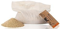 Petrichor Little millet, 1 Kilograms