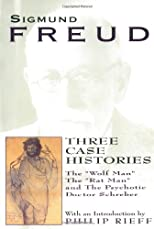 Three Case Histories