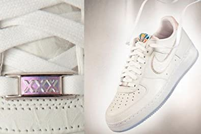 34b4a8e764873 Nike Air Force 1 Low 533281-110 Year Of The Dragon 3 III YOTD Sneaker Men  Sz 9.5 best price