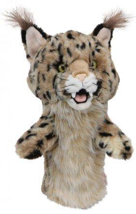 daphne-novelty-golf-driver-headcover-bobcat