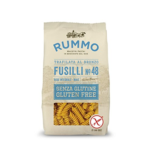 rummo-fusilli-n48-sans-gluten-le-sachet-de-400g-for-multi-item-order-extra-postage-cost-will-be-reim