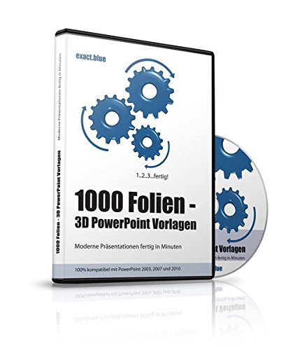 1000-folien-3d-powerpoint-vorlagen-farbe-exactblue-2016-moderne-prasentationen-fur-business-unterneh