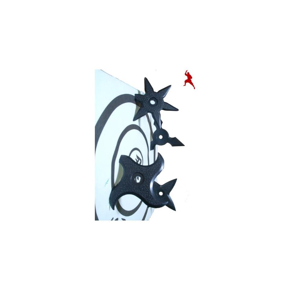 KIMISS Bague de d/écoration pour prise dair avant avec garniture d/écorative pour Classe C GLC//C200L//180L//GLC260