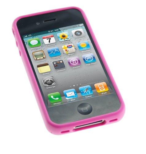 caseit-custodia-a-incastro-con-finestrella-per-iphone-4-4s-rosa