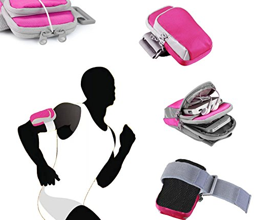 tsmine-zte-valet-android-tracfone-sports-gym-armband-wrist-bag-case-runner-jog-outdoors-sports-gym-k