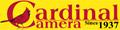 Cardinal Camera and Video