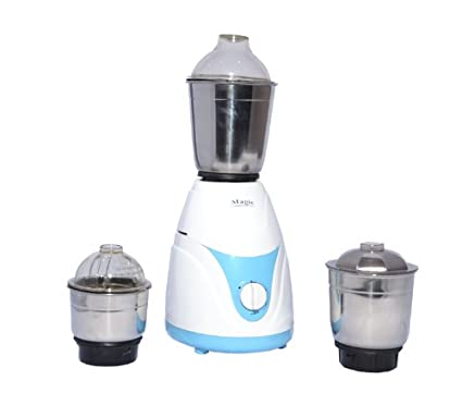 Magic-Surya-Nano-450W-Mixer-Grinder