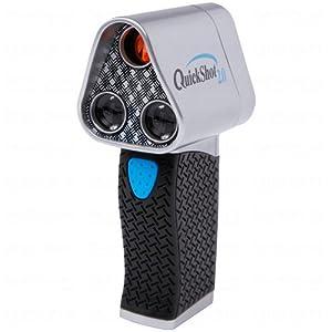Laser Link Quickshot 2.0 Rangefinder