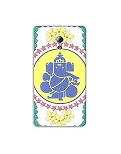 Asus Zenfone Go nkt-04 (18) Mobile Case by oker