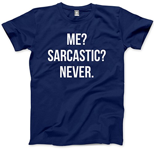 me-sarcastic-never-funny-hipster-sarcasm-unisex-t-shirt-various-colours-and-sizes-xs-3xl-sarcasm-t-s