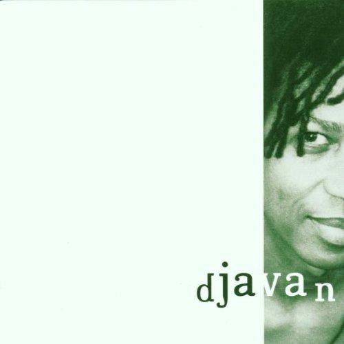 Djavan - Bicho Solto - Zortam Music