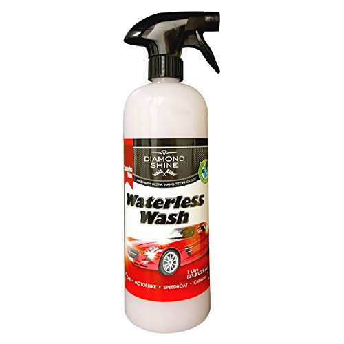 waterless-wash-and-wax-car-cleaner-1-litre-by-diamond-shine-system-make-your-vehicle-look-like-brand