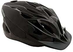 Schwinn Womens' Codex Flower Helmet, Black from Schwinn