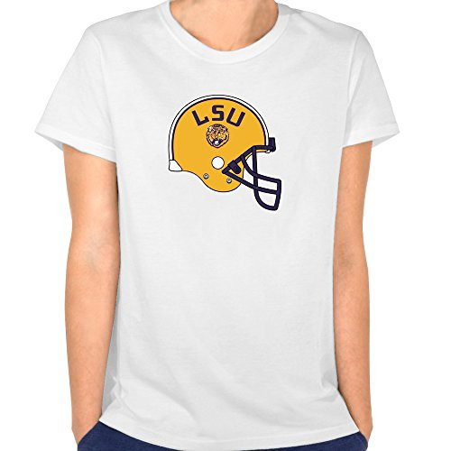 tjame-womens-baton-rouge-team-helmets-logo-lsu-tigers-tshirt-m-white