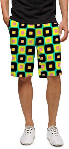 loudmouth-golf-pantalones-cortos-hombre-sofa-patatas-42