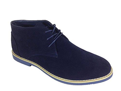 Men-Classic-Chukka-Desert-Oxfords-Boots-Dkt