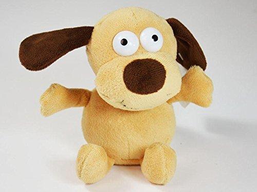 BUSDUGA Labertiere , Wir sprechen alles nach – Wählen Sie ihre Figur aus (Laber-Hund) jetzt bestellen