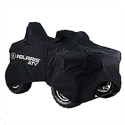 New Genuine Pure Polaris ATV Acessories / Polaris Sportsman Touring Trailerable ATV Cover - pt# 2877999 (Polaris Atv Cover compare prices)