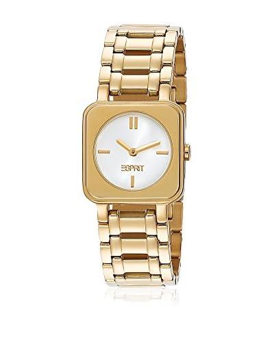 Esprit Watch Es104242004 Esprit gold