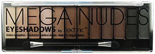 technic-mega-nudes-12-colour-eyeshadow-palette-by-technic