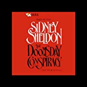 The Doomsday Conspiracy | [Sidney Sheldon]