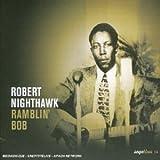 Ramblin' Bob